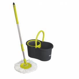 4Home Rapid Clean mop 4home.cz