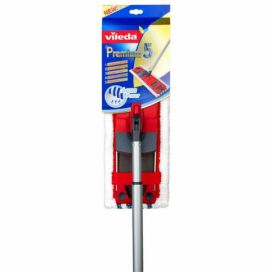 Vileda Premium 5 mop AquaPower 140772 4home.cz