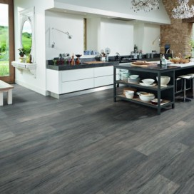 Designflooring - LooseLay