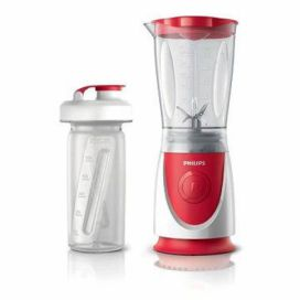 Philips HR2872/00 Kompaktní smoothie mixér Daily Collection alza.cz