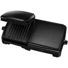 Russell Hobbs 23450-56/RH Grill & Griddle alza.cz