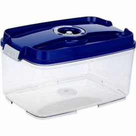 STATUS Vaku box 4.5l Blue