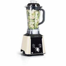 G21 Perfect smoothie vitality Cappucino PS-1680NGcap
