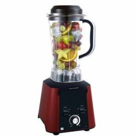 G21 Perfect smoothie vitality red PS-1680NGR alza.cz