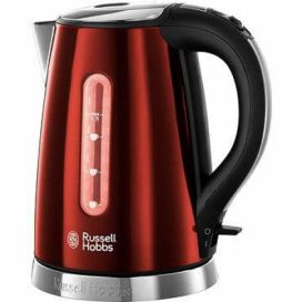 Russell Hobbs Jewels Ruby Kettle 18624-70 alza.cz