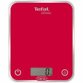 Tefal Optiss rapsberry BC5003V0
