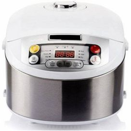 Philips HD3037/70 Multicooker