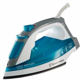 Russell Hobbs Light and Easy Iron 23590-56 alza.cz