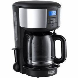 Russell Hobbs Chester Coffee Maker 20150-56 alza.cz