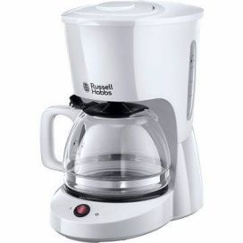 Russell Hobbs Textures Plus 22610-56 White alza.cz