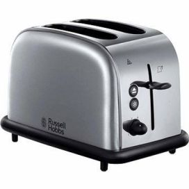 Russell Hobbs Oxford Toaster 20700-56 alza.cz