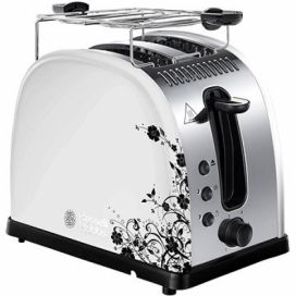 Russell Hobbs21973-56 alza.cz