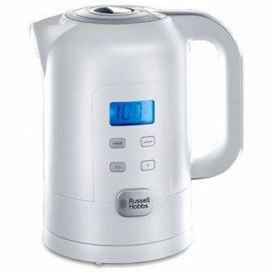 Russell Hobbs Precision Control 21150-70 alza.cz