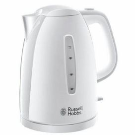 Russell Hobbs Textures 21270-70 White alza.cz