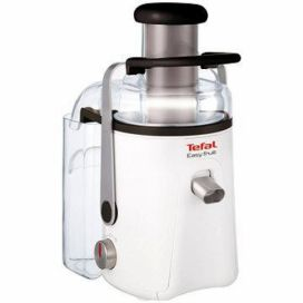 Tefal Easy Fruit Juicer ZE581B38 alza.cz