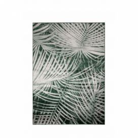 Zuiver Koberec PALM, 170X240 By day