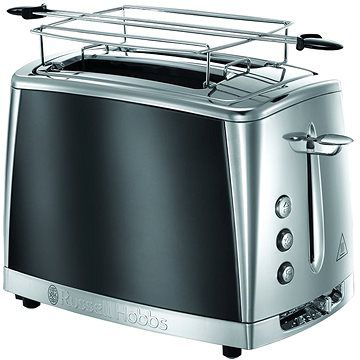 Russell Hobbs23221-56 - alza.cz