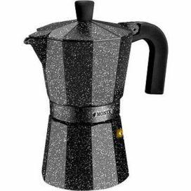 Tescoma kavovar