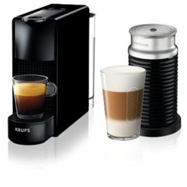 NESPRESSO Krups Essenza Mini XN1118