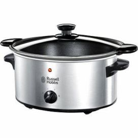 Russell Hobbs COOK@HOME 22740-56 alza.cz