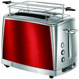 Russell Hobbs23220-56 alza.cz