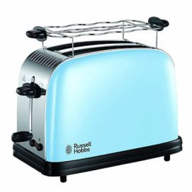 Russell Hobbs23335-56 alza.cz