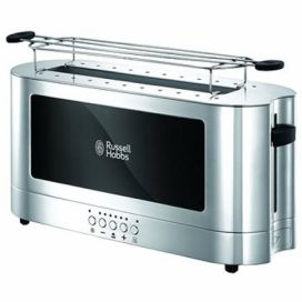 Russell Hobbs23380-56 alza.cz