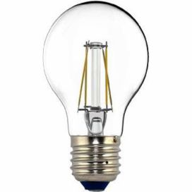 TESLA CRYSTAL LED RETRO BULB E27, 4W 1ks alza.cz