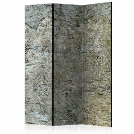 Paraván - Stony Barriere [Room Dividers] - 135x172 4wall.cz