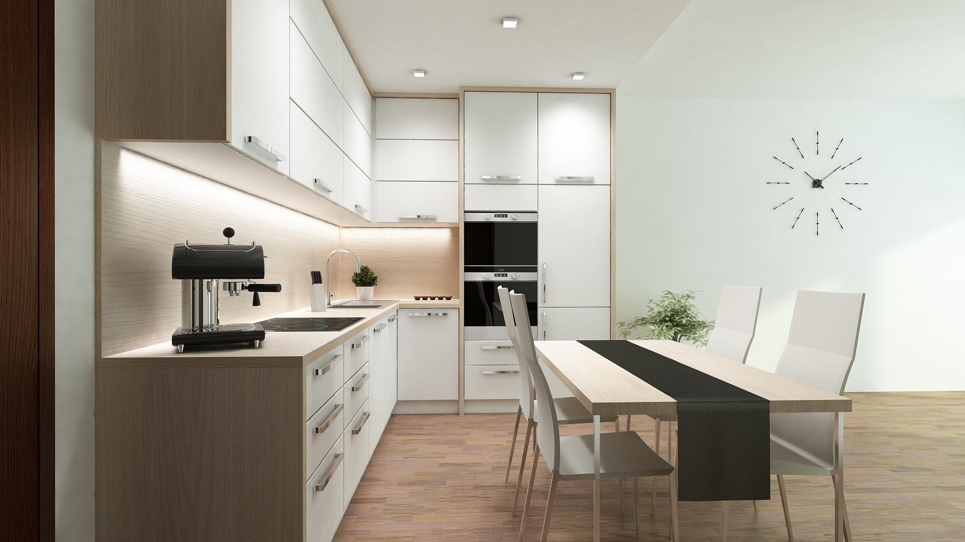 01 bílá kuchyně (1).jpg - Hana Micková Interiery e0cebc165e