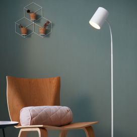 Lampa Philips Piantane InHaus.cz