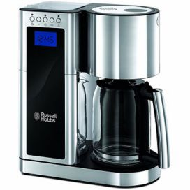 Russell Hobbs 23370-56 alza.cz