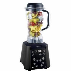 G21 Smart Smoothie vitality graphite black SM-1680NGGB alza.cz