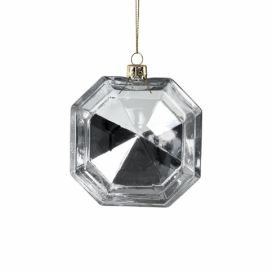 HANG ON Ozdoba diamant 8 cm Butlers.cz