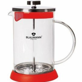 Konvička na čaj a kávu French Press 350 ml - Blaumann Favi.cz