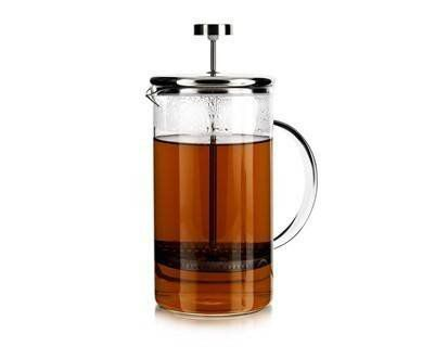 French press 1l CONNIE - BANQUET - Favi.cz