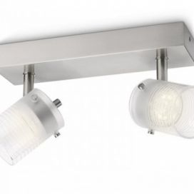 PHILIPS 53262/67/16 TOILE LED Favi.cz