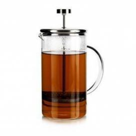 French press 1l CONNIE - BANQUET Favi.cz