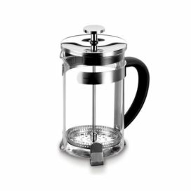 French press PRESSA 300 ml Favi.cz