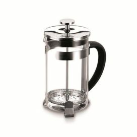 French press PRESSA 600 ml - Korkmaz Favi.cz