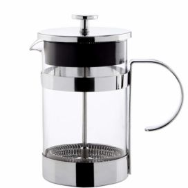 BLACK BEAUTY French press 6 šálků Favi.cz
