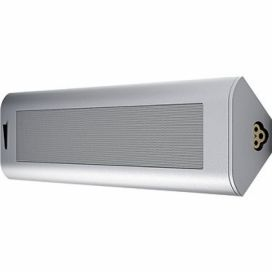 OSRAM Bluetooth Speaker LED Corner alza.cz
