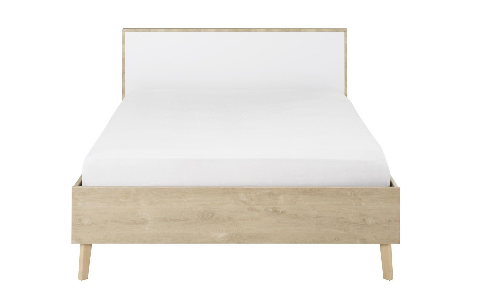 c4d4670ae724 Sleva - Studentská postel