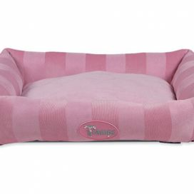 SCRUFFS Sofa TRAMPS AristoCat Lounger mix barev 1ks Favi.cz