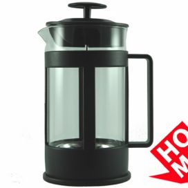 Pengo Spa French press 0,8l Favi.cz
