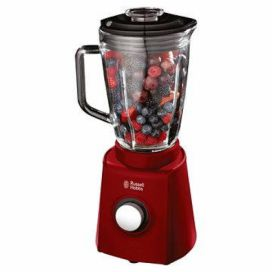 Russell Hobbs Desire Jug Blender Red 18996-56 alza.cz