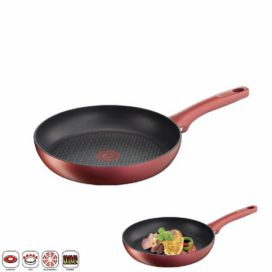 Tefal Pánev 24cm Character C6820452 alza.cz