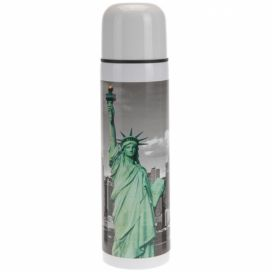 Termoska New York 0,5 l 4home.cz