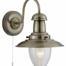 Searchlight - FISHERMAN 5331-1AB