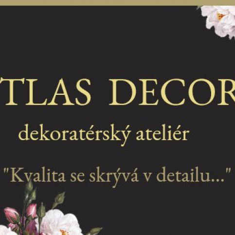 ATLAS DECOR